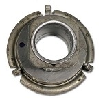 1989 - 96 C4 Corvette Clutch Release Bearing