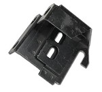 1986 - 96 C4 Corvette Deck Lid Latch Bracket