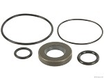 1990 - 95 C4 Corvette Power Steering Pump Rebuild Kit