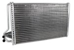 1984 - 96 C4 Corvette Air Conditioner Condenser