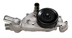 C6 Corvette 2005-2013 Aluminum Water Pump