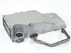 C6 05-13 Corvette LS2 Oil Pan