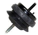 97-04 C5 Corvette Engine/Motor Mount