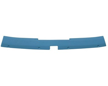 68-82 C3 Corvette Coupe/Convertible Header Molding