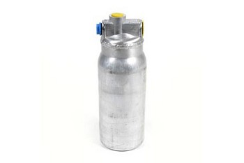 68-82 C3 Corvette A/C Drier Bottle