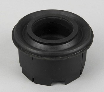 68-79 C3 Corvette Rear Crossmember Bushing