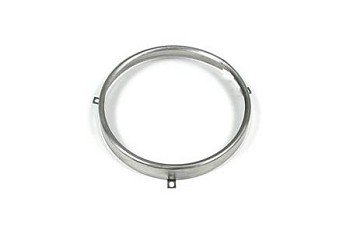68-82 C3 Corvette Headlamp Retaining Ring