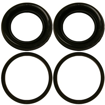 84-96 C4 Corvette Caliper Seal Kit