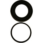 97-08 C5 C6 Corvette Caliper Seal Kit