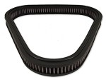 68-69 C3 Corvette K&N High Flow Air Filter