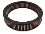 70-74 C3 Corvette K&N Air Filter Element