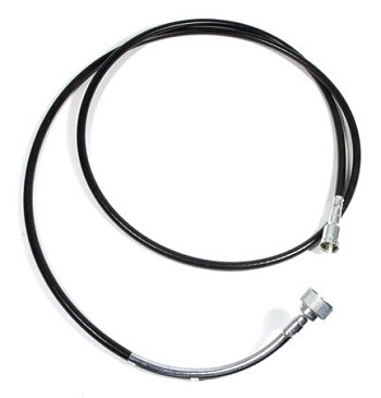 68-82 C3 Corvette Speedometer Cable