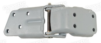 1968-82 C3 Corvette Lower Door Hinge