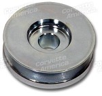 68-72 C3 Corvette Alternator Pulley