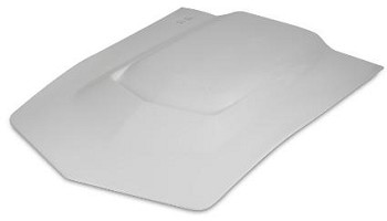 68-72 C3 Corvette ACI Fiberglass Hood (L88 Big Block). Direct Replacement