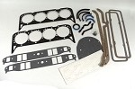 68-82 C3 Corvette Engine Gasket Set