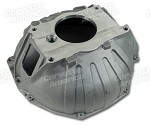 68-81 C3 Corvette Bell Housing F/11 Inch Clutch