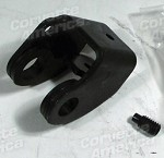 68-81 C3 Corvette Shifter Housing