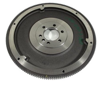 68-81 C3 Corvette Flywheel