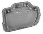 68-77 C3 Corvette Transmission Oil Pan