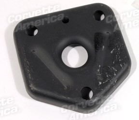80-82 C3 Corvette Rear Sprint Mount Plate
