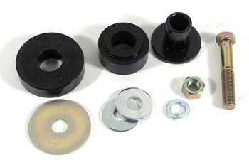 68-82 C3 Corvette Differential Mounting Bushing