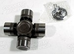 68-82 C3 Corvette Half Shaft U-Joint
