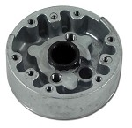 69-82 C3 Corvette Steering Wheel Hub