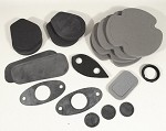 68-73 C3 Corvette Body Gasket Kit