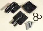 68-74 C3 Corvette Washer Pump Repair Kit