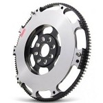 C6 Corvette 05-13 Clutch Masters Lightweight Steel Flywheel