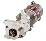 C4 Corvette 1984-1996 Power Master Gear Reduction Starter