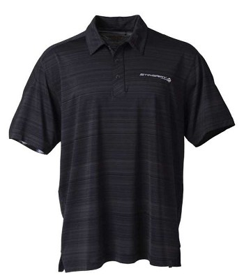Men's C7 Corvette Stingray Elixir OGIO Polo