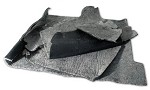 1968-1982 C3 Corvette Economical Carpet Insulation Kits
