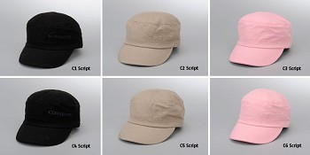 Corvette Military Style Hats YOUR Choice of C1 C2 C3 C4 C5 or C6 Custom Embroidered Scripts