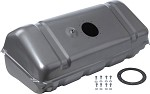 C3 Corvette 1968-1982 Reproduction Gas Tanks