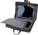 Corvette C3 68-82 Compact Corvette T-Top Storage Protection Bag Case