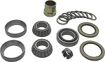 1963-1982 C3 Corvette Rear Wheel Bearing Kits