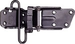 1968-82 C3 Corvette Upper Door Hinge