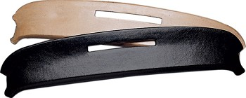 C3 1968 -1977 Corvette Accu-Form Dash Cap