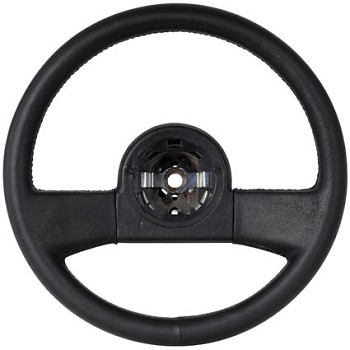 Corvette Steering Wheel 1989 Style For 1984-1989 C4's