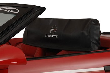 Corvette C4 86-93 Divert A Breeze