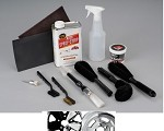 1968-Present Corvette C3 C4 C5 C6 Wheel Restoration Kit