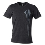 C7 Corvette STINGRAY VERTICAL TEE