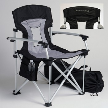 C7 Corvette Stingray 2014+ Travel Chair