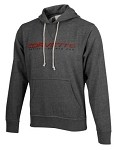 C5 Corvette Rigid Sweatshirt