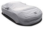 ECONOTECH Corvette Car Covers 1968-2013 C3 C4 C5 C6