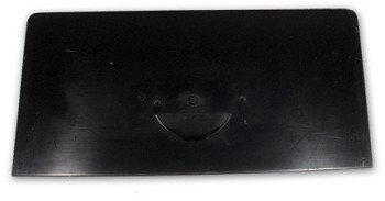 1984-1996 Corvette C4 Fuel Tank Door
