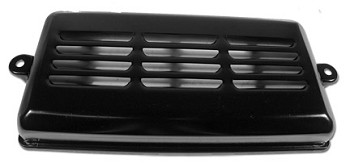 1985-1989 C4 Corvette Air Cleaner Element Cover