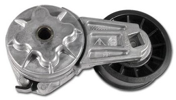 1984 - 96 C4 Corvette Belt Tensioner